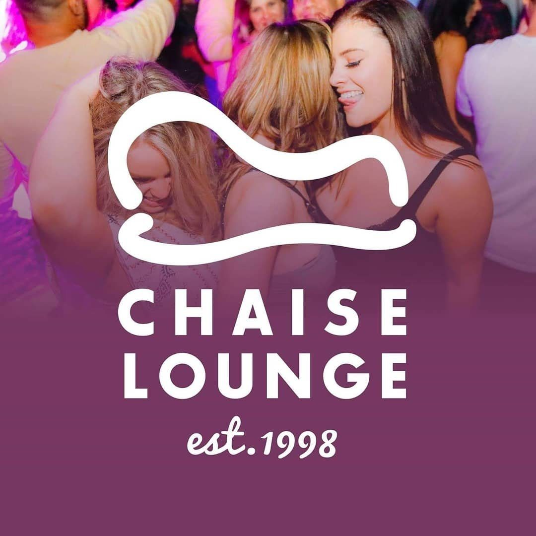 Chaise Lounge Melbourne